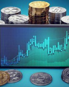 مؤسسة النقد السعودي تصادق على شركة أجنبية للتداول على العملات الرقمية تحت ضغط عملاء ووكلاء سعوديين